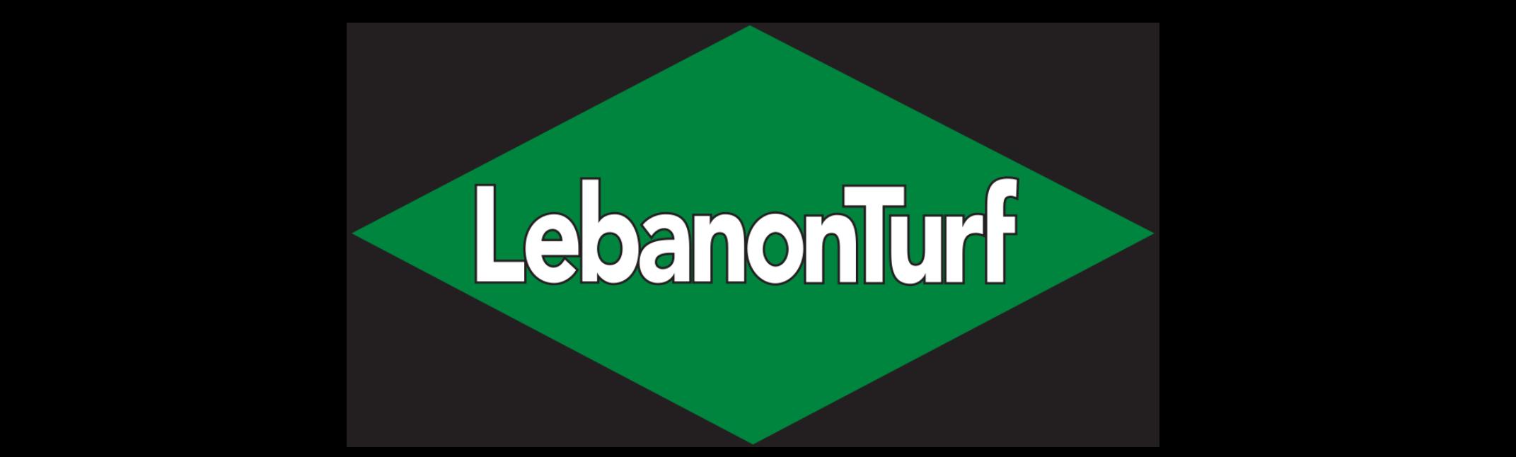 LebanonTurf product catalog | LebanonTurf
